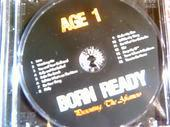 born_ready_cd.jpg