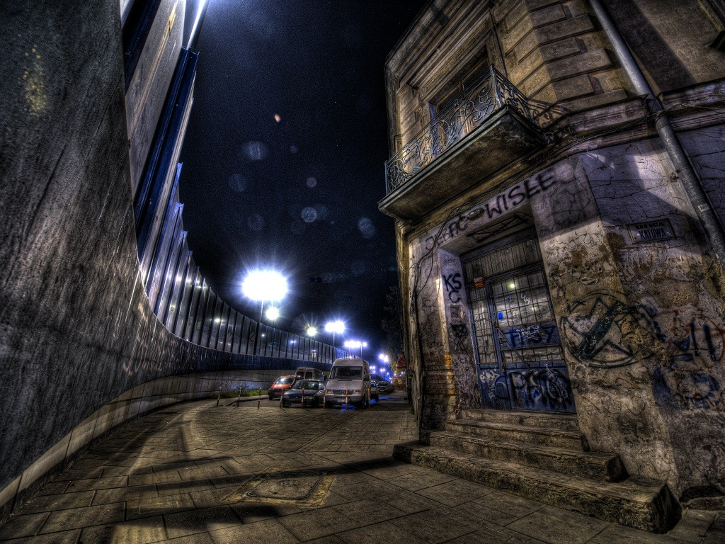 strange_city_street_at_night_Wallpaper__yvt2.jpg